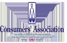 consumer council india